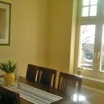 Villa Schulenburg Wohnung 4